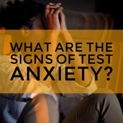 ged-prep-to-avoid-test-anxiety