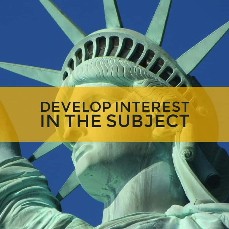 develop-interest-in-the-subject