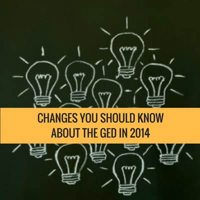 GED-changes-in-2014