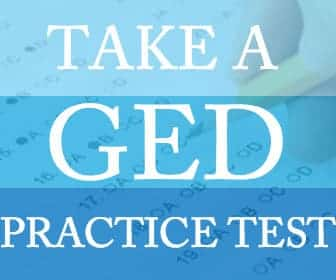 GED-Practice-test