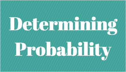 determining-probability