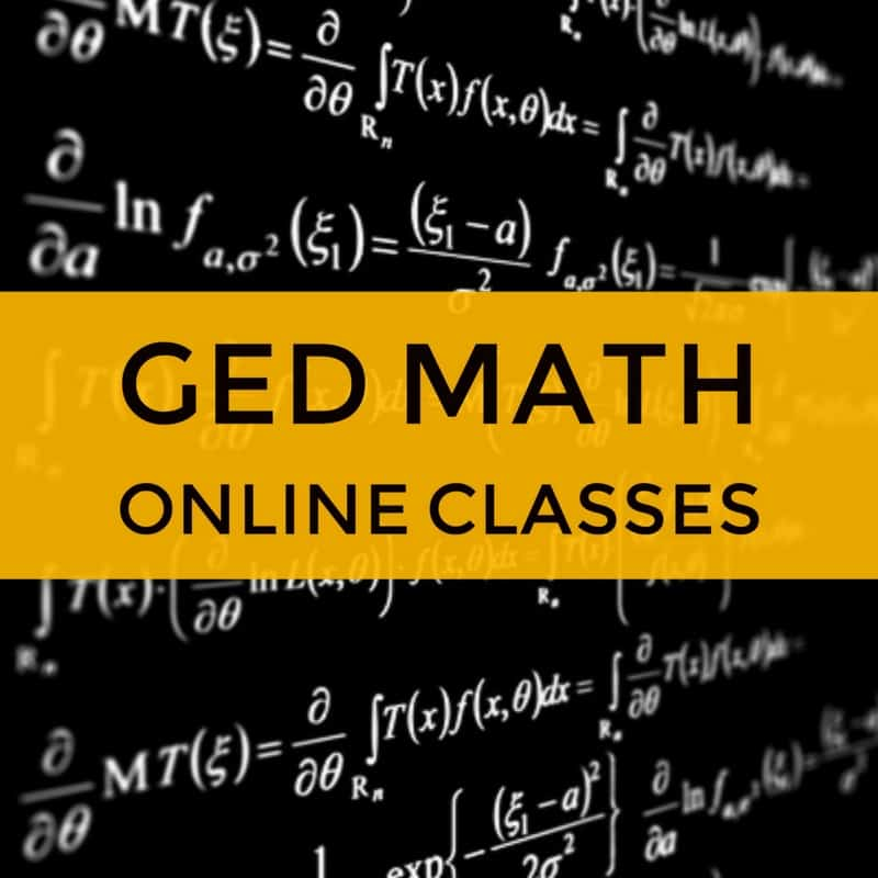 online-math-ged-classes