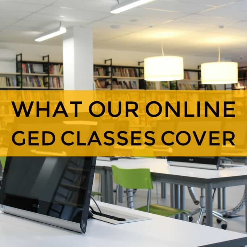 ged-online-classes-cover