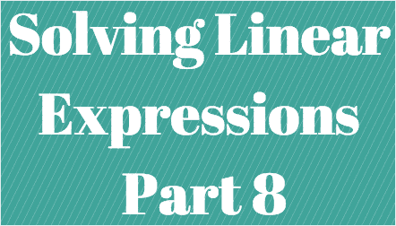 linear-expressions-8