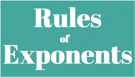 rules-of-exponents