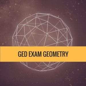 Finding Surface Areas of Prisms and Pyramids – GED® Exam Geometry Help!