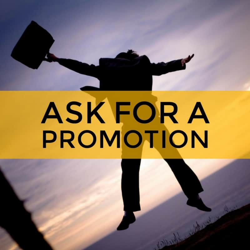 ask-for-promotion