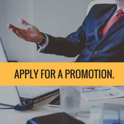apply-for-promotion