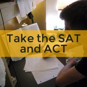 ACT Test