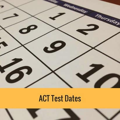 Free ACT Practice Tests (2019) | 500+ Questions! - ACT Test