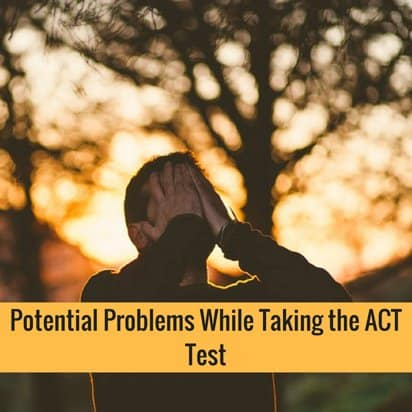 ACT Test Scores Explained