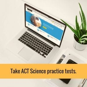 Online ACT classes
