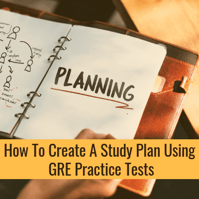 """GRE Practice Tests: Fly High And Be A """"Super"""" Test-Taker"""