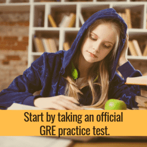 gre tests